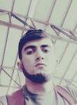 Sarvar, 24  , Urganch