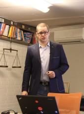 Sergey, 36, Russia, Tver