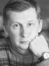 oleg, 52, Russia, Pervouralsk