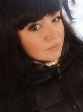 Lera, 34, Russia, Saint Petersburg