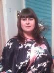 Elena, 39  , Vanino