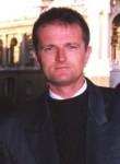 PavelG, 50  , Traiskirchen