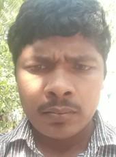 కడియాల., 18, India, Kakinada