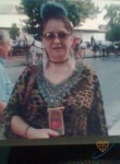 Nina, 49  , Varna
