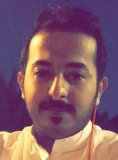 Sultan bin S, 29, Saudi Arabia, Jeddah