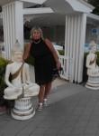 INGA, 61, Samara