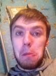 sergey, 29  , Tabory