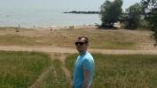 Igor, 29 - Just Me Photography 2