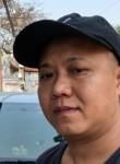 Giáp Công , 36  , Viet Tri