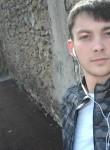 Vadim, 23  , Brunoy