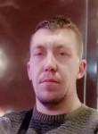 Ruslan, 31  , Vradiyivka