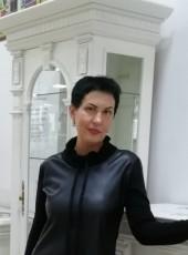 Anzhelika, 49, Belarus, Navapolatsk