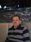 igor, 50, Minsk