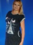 Lana, 35  , Germersheim