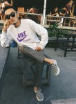 rizqysetiawan, 24, Bandung