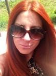 Tatyana, 40  , Minsk