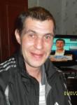 sergey, 38  , Alapayevsk