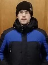 Zhenya, 28, Russia, Chita