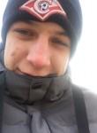 Ilya, 18  , Smolensk