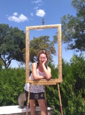 マリタイ美, 47, Russia, Lobnya