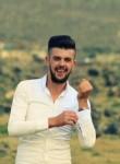 Sinan, 25  , Mudurnu