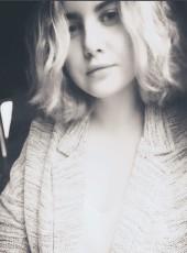 Evgeniya, 25, Ukraine, Svitlovodsk