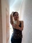 Tatyana, 26, Vologda