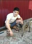 Ибрагим, 26 лет, Λευκωσία