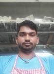 Rjakumar, 49  , Ulhasnagar