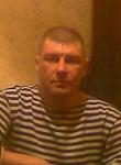 Андрей - Рославль