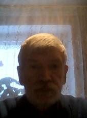 Anatoliy, 69, Russia, Nizhniy Novgorod