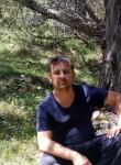 Abdumalik, 39  , Moscow