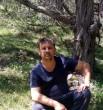 Абдумалик