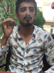 Nihat, 18, Adana