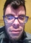 Henrique, 26  , Caxias do Sul