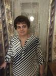 Elena, 56  , Oktyabrsky