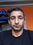 Hasan, 42  , Sevlievo