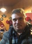 Omar, 43  , Sassari