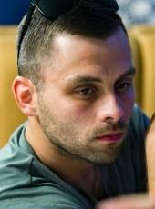 Aleksandr, 28, Belarus, Brest