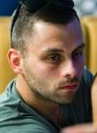 Aleksandr, 30  , Brest