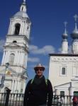 Alex, 48  , Saratov