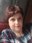Galyusya, 46  , Nadvirna
