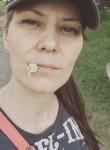 Lyubov, 42  , Chelyabinsk