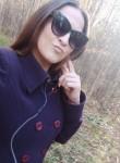 Elena, 24  , Yuzha