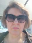 Elena, 50, Odessa