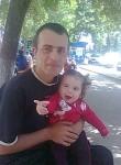 kaxa, 41  , Tbilisi