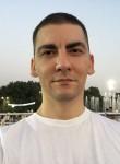Ruslan, 37  , Tashkent