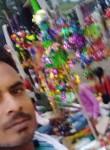 Ajay, 29  , Begamganj