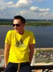 Ilya, 33  , Glazov