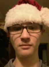 Denis, 23, Ukraine, Kiev